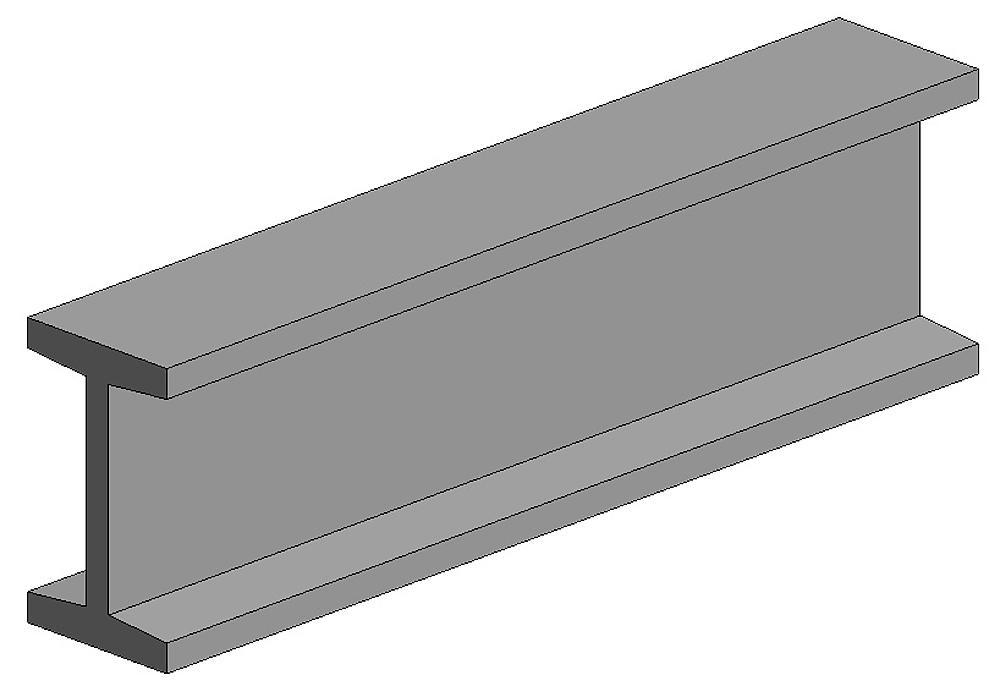 evergreen 500273 doppel t profil 350x2 5x1 5 mm menzels. Black Bedroom Furniture Sets. Home Design Ideas