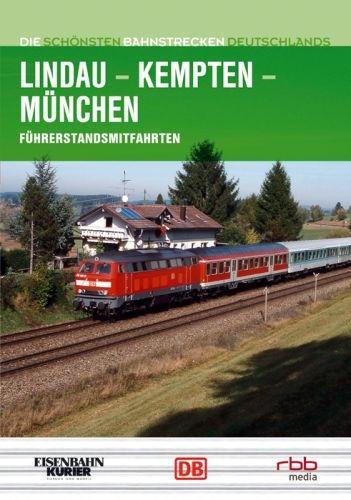 Ek Verlag 8194 Lindau Kempten München