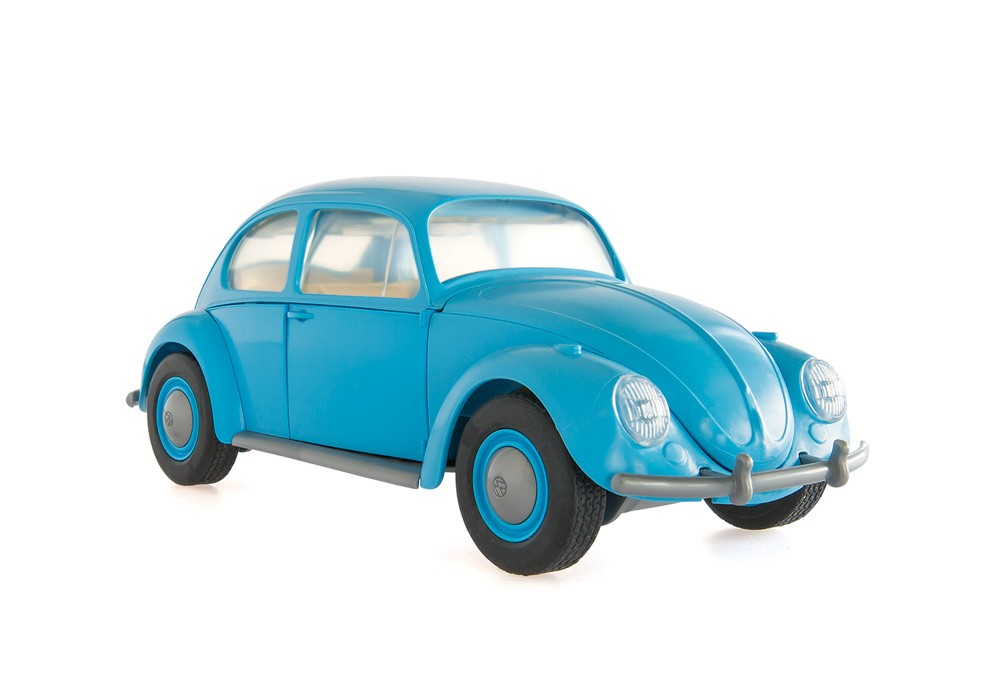 airfix j6015 vw k fer beetle quick build menzels. Black Bedroom Furniture Sets. Home Design Ideas