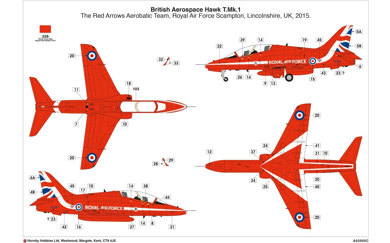 red arrows coloring pages - photo#40